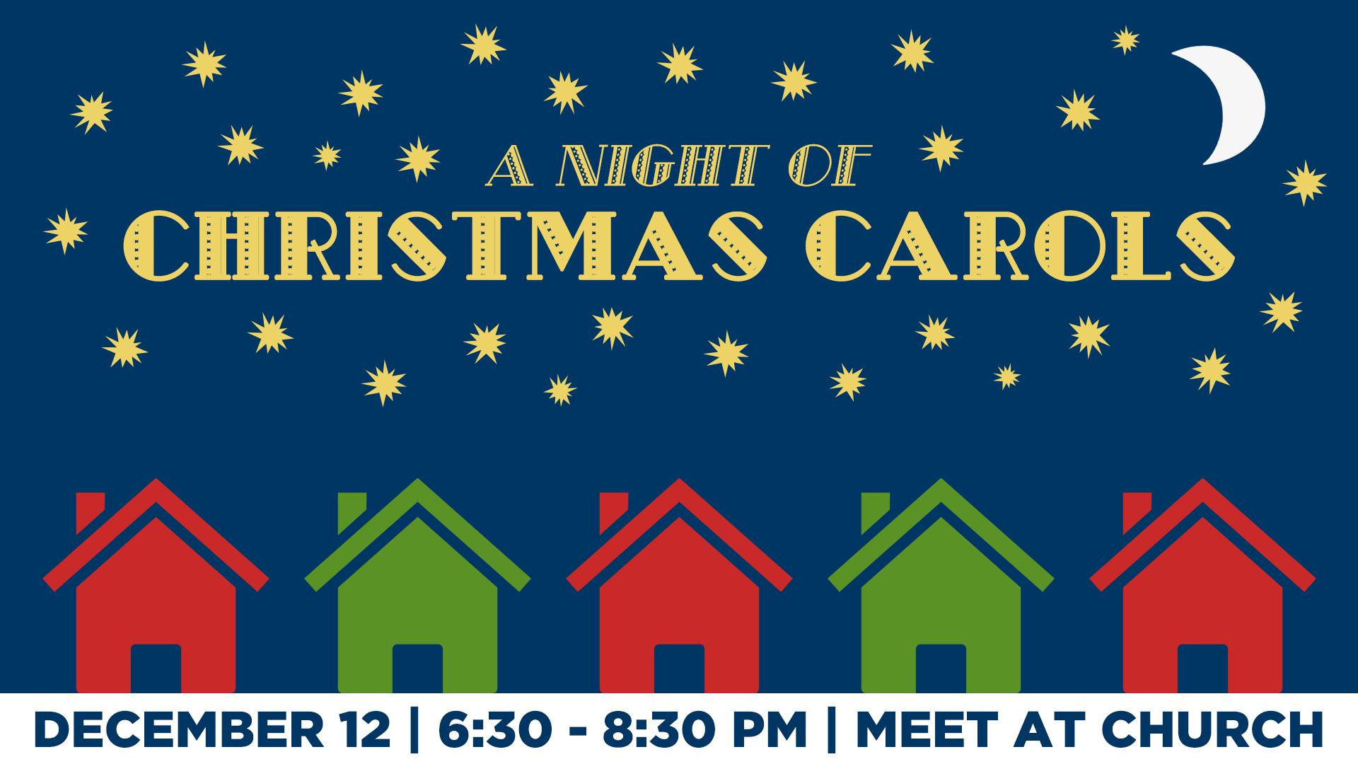 Christmas Caroling Images.Christmas Carol Outreach Calvary Chapel Stone Mountain