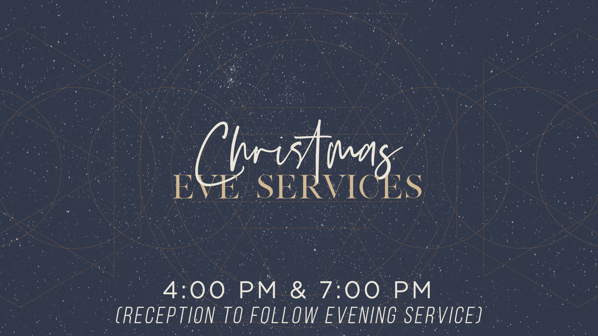 Christmas Eve Services Near Me.Christmas Eve Services Calvary Chapel Stone Mountain