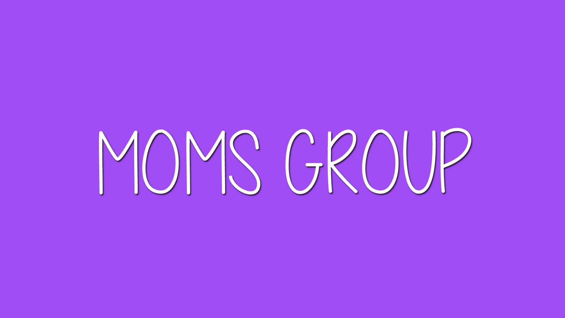 Moms Group Rhodes Jordan Pool Calvary Chapel Stone Mountain